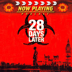 28 Days/Weeks Later
