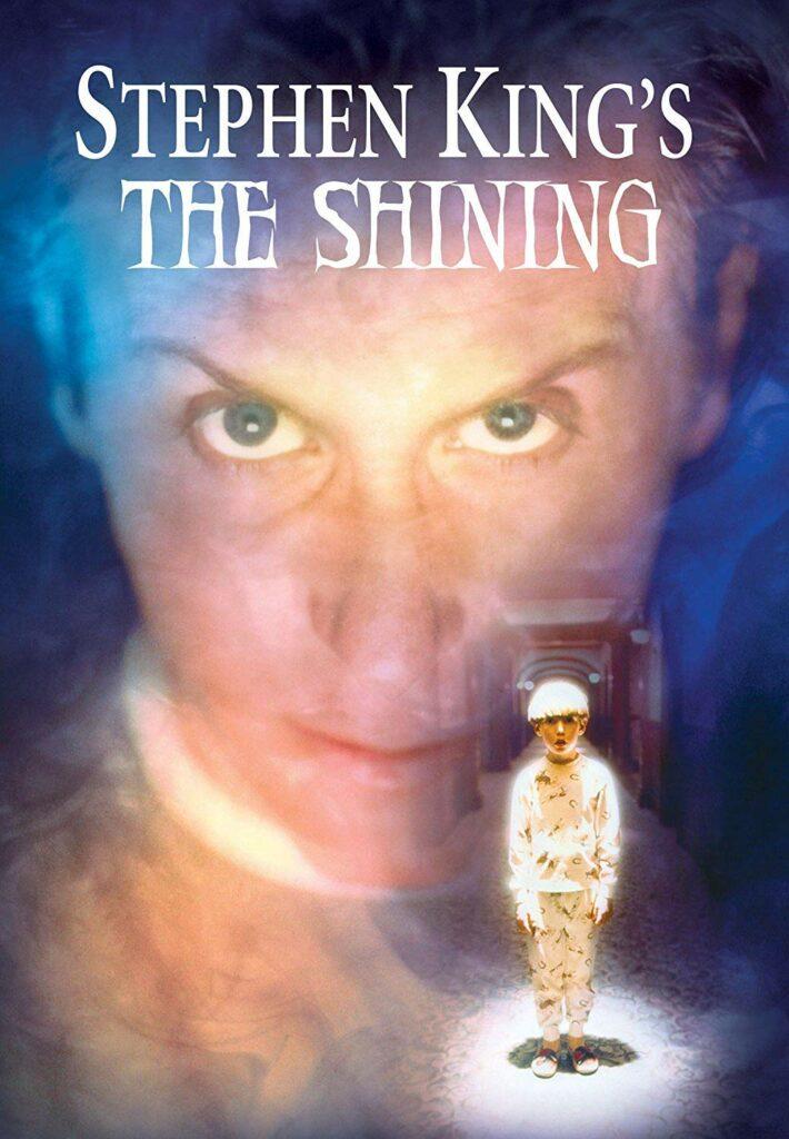 The Shining (1997)