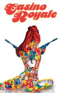 Casino Royale (1967)