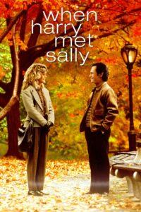 When Harry Met Sally…