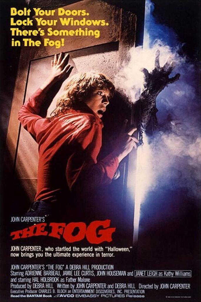 The Fog (1980)