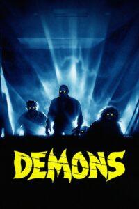 Demons (aka Demoni)